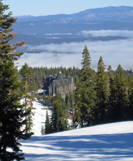 Northstar and Heavenly will expand summer activities