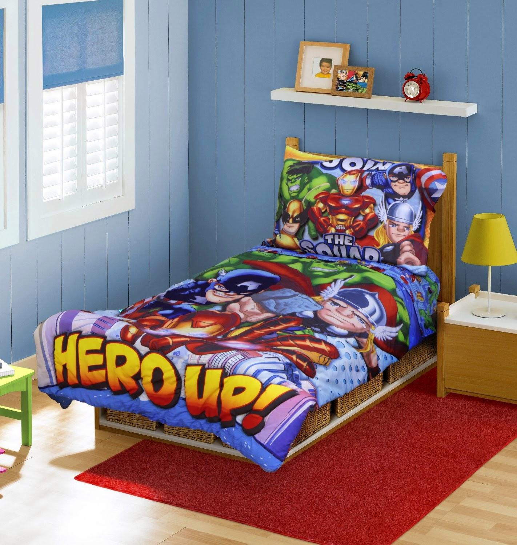 Lalaloopsy Bedroom Themeparkmama 2014