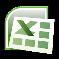 Menyembunyikan Rumus Excel 2007