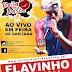 FLAVINHO & OS BARÕES - BEIJA OU DESCE 17.03