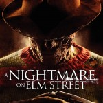 'A Nightmare on Elm Street' Blu-ray review: Remake is less campy than the original