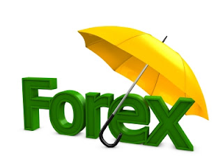 Forex to Forex