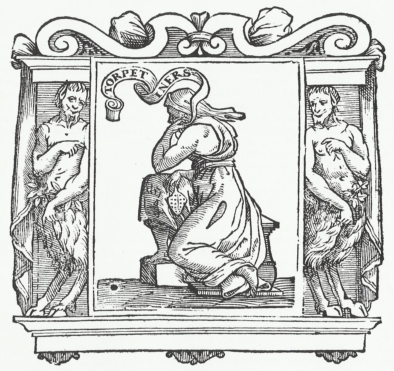 Apoyada y tocada de culo a mujer casada dentro del tren - 1 part 1