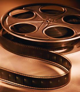 Brasil pode se tornar potência na produção de cinema, vídeos e televisão