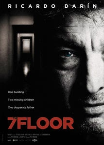 7th Floor (2013) BluRay 720p
