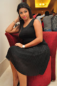 Geethanjali sizzling photos gallery-thumbnail-11