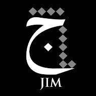 : : J I M a l z u h r i MRF