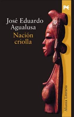 Nación criolla