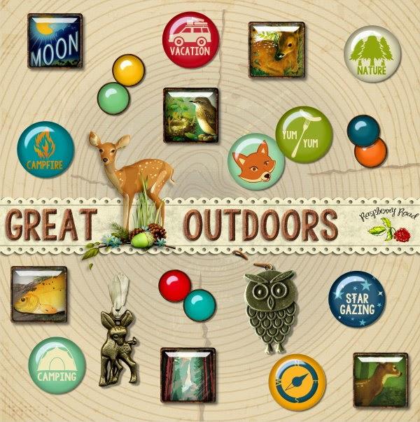 http://www.raspberryroaddesigns.net/shoppe/index.php?main_page=advanced_search_result&search_in_description=1&zenid=elnc2bsdh08kgull1mnneesuo2&keyword=great+outdoors&x=0&y=0