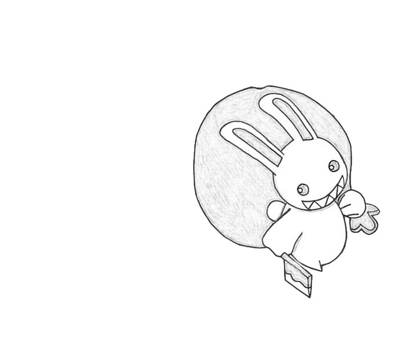 wawa-bunny-cute-coloring-pages