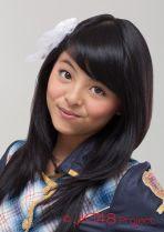Jessica Vania JKT48