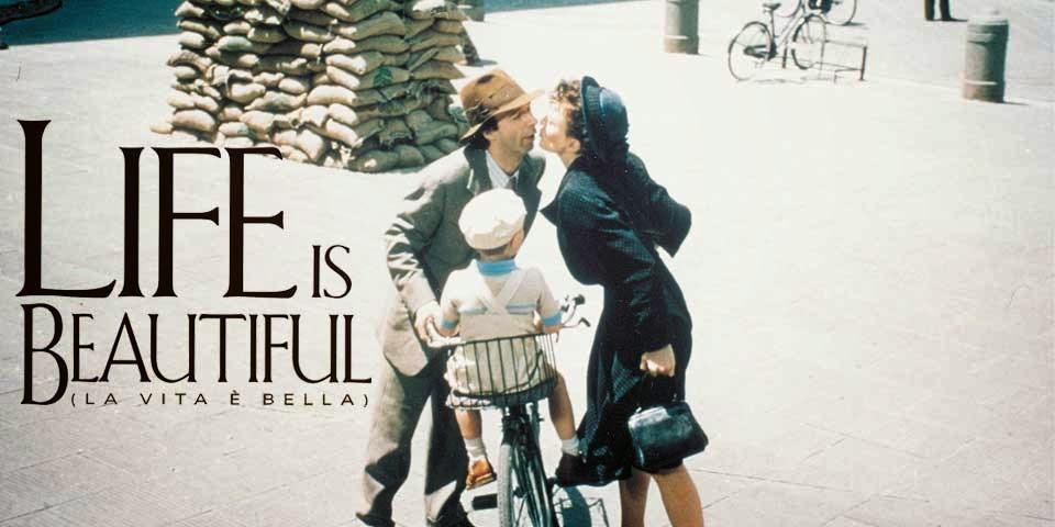 Cuộc sống tươi đẹp