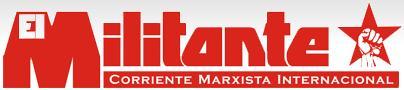 http://4.bp.blogspot.com/-fttm7nalY68/TfFJTX3HWdI/AAAAAAAAAB0/OISsbt-tvMk/s1600/el_militante.JPG