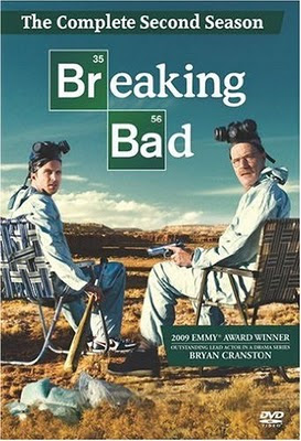 bb2 Baixar Breaking Bad 5ª Temporada AVI HDTV e RMVB Legendado