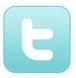 كاشات علي تويتر