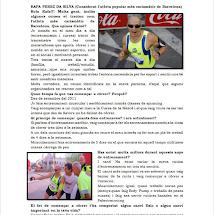 Entrevista de Clàudia Júdez