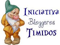 http://amoreternoporlibros.blogspot.mx/2015/08/iniciativa-bloggeros-timidos.html?showComment=1440359948369#c8372566575720497231