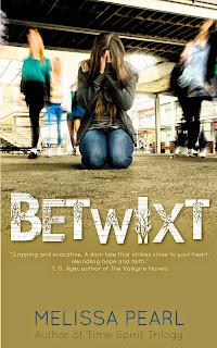 http://bookadictas.blogspot.com/2015/02/betwixt-melissa-pearl.html