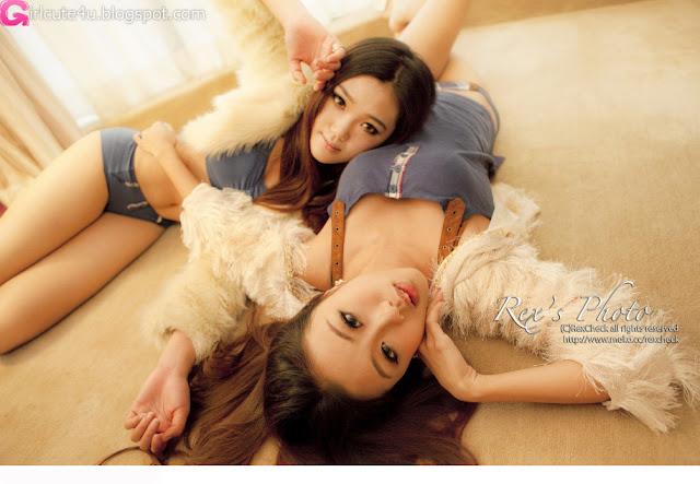1 IN HK X RUN-very cute asian girl-girlcute4u.blogspot.com