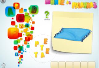 http://www.educacaoadventista.org.br/multimidia/fundamental-1/aprenda_brincando/monte_palavras/monte_palavras_ini.swf