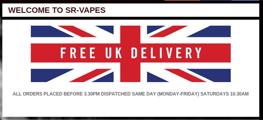 http://www.sr-vapes.co.uk/