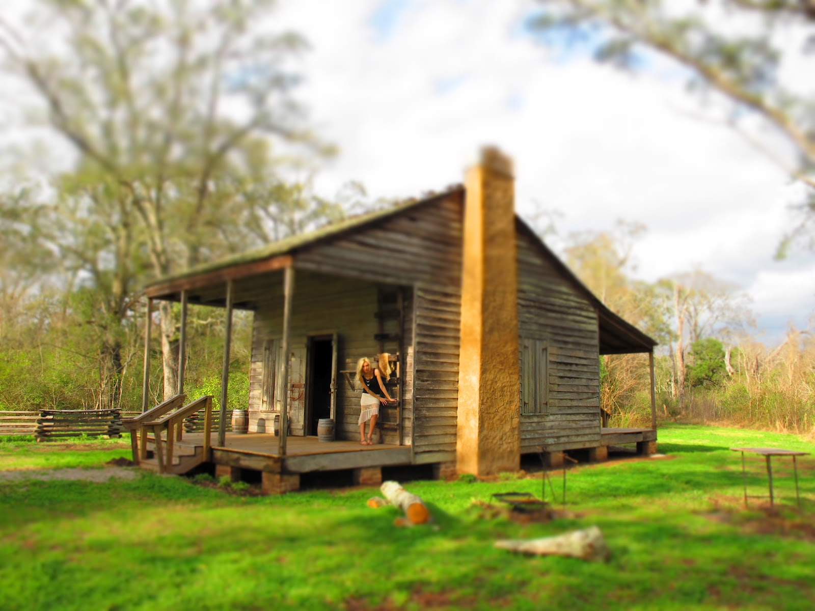 1000 images about cajun loves on pinterest canes Cajun cottage plans