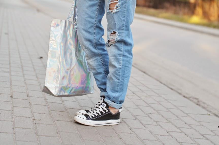 http://www.choies.com/product/laser-leather-shopper_p11917?cid=349