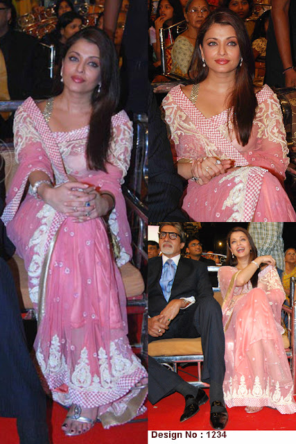 1234 Amitabh_Bachchan_And_Aishwarya_Rai-at-Mumbai-Police-Welfare-Show