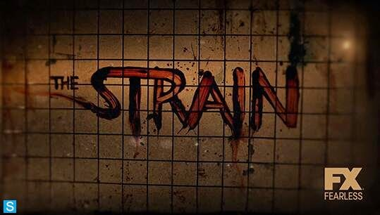 "The Strain - Night Zero - Review: ""Welcome to your favorite new series"""