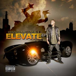 Chamillionaire – Slow Loud & Bangin Lyrics | Letras | Lirik | Tekst | Text | Testo | Paroles - Source: emp3musicdownload.blogspot.com