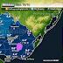 Dom 18/10: ¡Que frio en pleno Octubre! La minima nacional Florida 0°