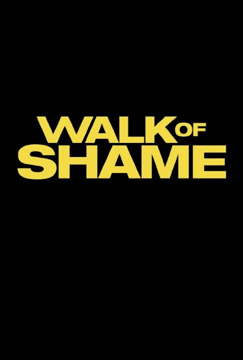 watch_walk_of_shame_online