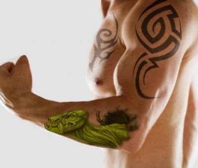 Arm Tattoos For Guys,tattoo pics,tattoos pictures,tribal tattoos,tattoo,tattoo design,tattoos for guys,pics of tattoos,tattoo art,tattoo pictures,tattoos pics,celebrity tattoos,tattoo designs,tattoo ideas,body tattoos,name tattoos,tattoos designs,tattoos for men,tattoo images