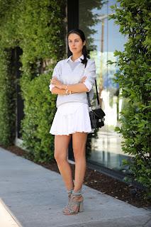 http://4.bp.blogspot.com/-fuD6knsGfUg/UYe_zxgmFKI/AAAAAAAAI5o/6TvEqGi7eFw/s1600/monika_chiang_shoes.jpg
