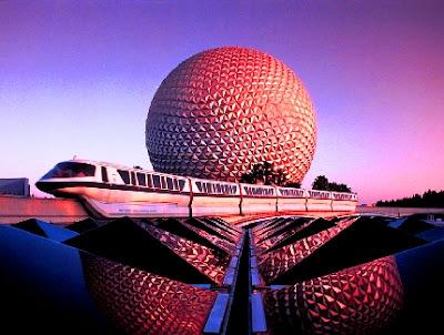 Orlando  primer destino de los Estados Unidos con más de 55 millones de visitantes en el 2011