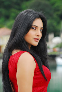 Kannada heroine hd wallpaper