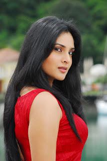 Kannada heroine hd wallpaper