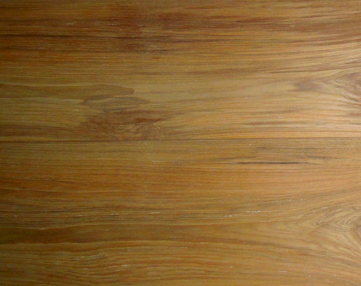 Teak Wood Grain Teak board