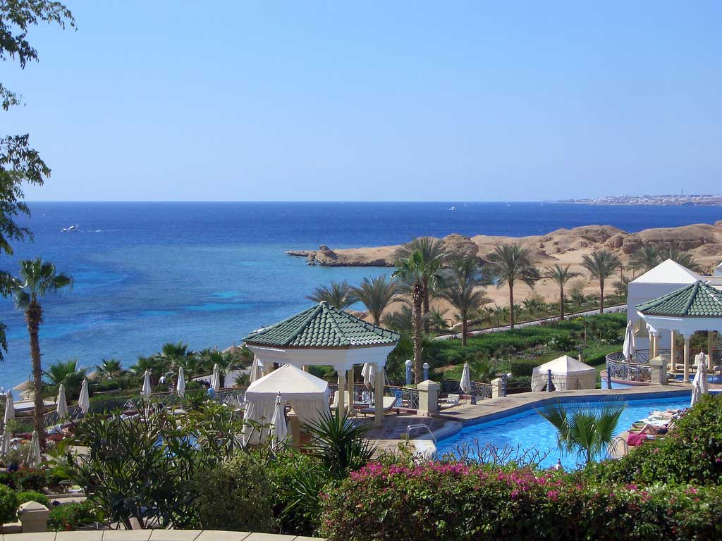 Sharm El Sheikh Egypt  City pictures : Holiday In Sharm El Sheikh holidays sharm el sheikh