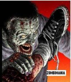 Ver Zombimanía (2009) Online