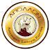 Νέο Διοικητικό Συμβούλιο στον Λαογραφικό Σύλλογο Κερατέας «ΑΠΟΛΛΩΝ»