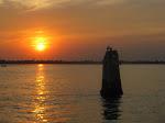 Venice Sunset 2011