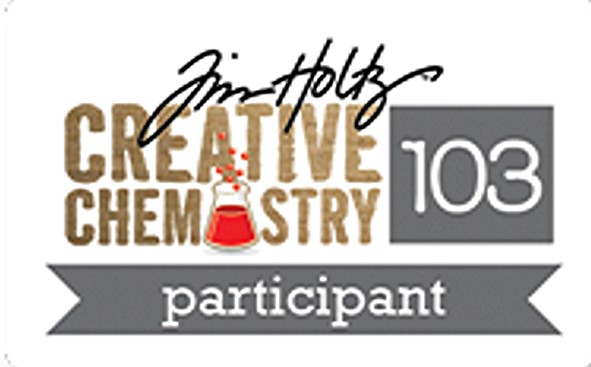 New Creative Chemistry Class