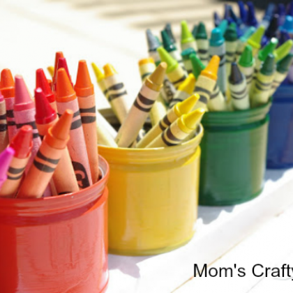 http://www.somewhatsimple.com/upcycled-montessori-style-crayon-holder-from-moms-crafty-space/