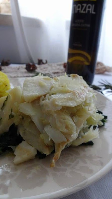 Azeite e Azeitona da Vilariça - Mazal