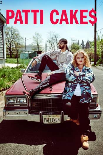 Patti Cake$ Torrent - BluRay 720p/1080p Dual Áudio