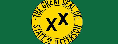 Free State of Jefferson