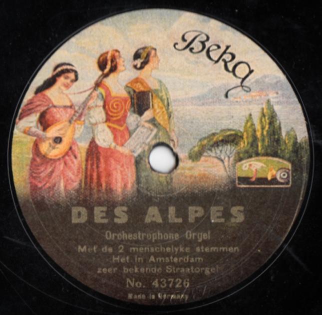 Draaiorgel+Beka+43725-6.jpg