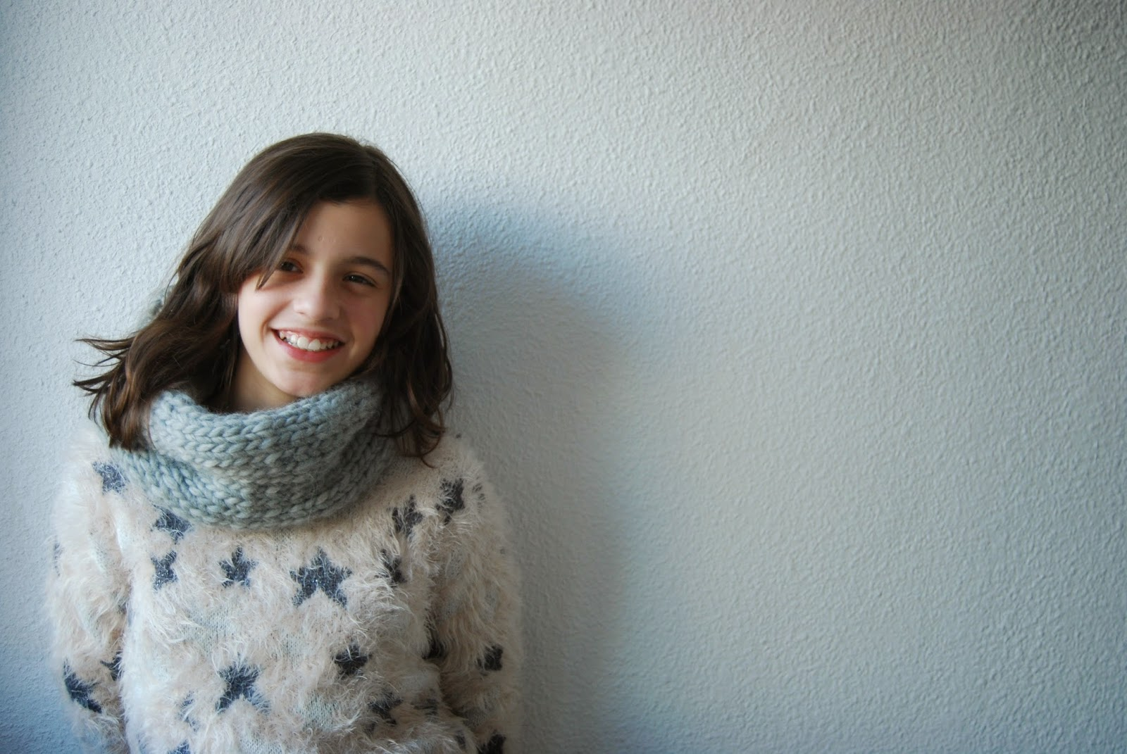 http://sosunnyblog.blogspot.com.es/2015/02/knitting-is-new-yoga.html