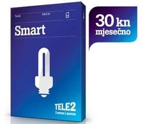 tele2 smart